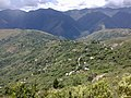 Highest way to waterfall 1 - panoramio.jpg