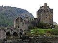 Highland - Eilean Donan Castle - 20140423121157.jpg