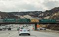 Highway 14 (15242519903).jpg