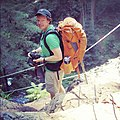 Hike & Shoot (6827993704).jpg