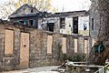 Hill's Tavern after fire rear detail 2.jpg