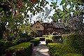 Hillcrest, San Diego, CA 92103, USA - panoramio (10).jpg