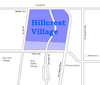 Hillcrest Village Map.PNG