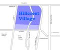 Hillcrest Village Map.PNG