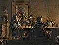 Hilleström, krogmiljö i Stockholm, 1805.jpg