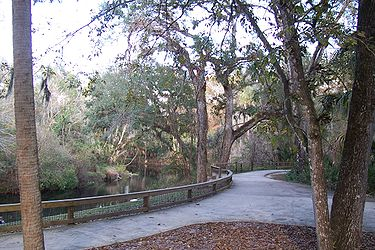 Hillsborough River State Park 2.jpg