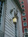 Hilton Chicago Lamp.jpg