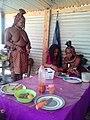 Himba(1).jpg