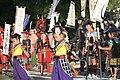 Himeji-Oshiro-Matsuri 2010 194.JPG