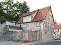 Himmelstadt-Wohnstallhaus-1.jpg