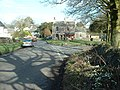 Hincaster Village - geograph.org.uk - 124065.jpg