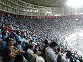 Hinchada del Sporting Cristal.jpg
