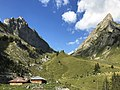 Hintisberg-Berner-Oberland-Schweiz.jpg