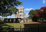 Hiroshima, cupola della bomba A, 02.jpg