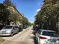 Hirschfeldstraße.jpg