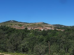 Hiruela - Madrid (24194805291).jpg