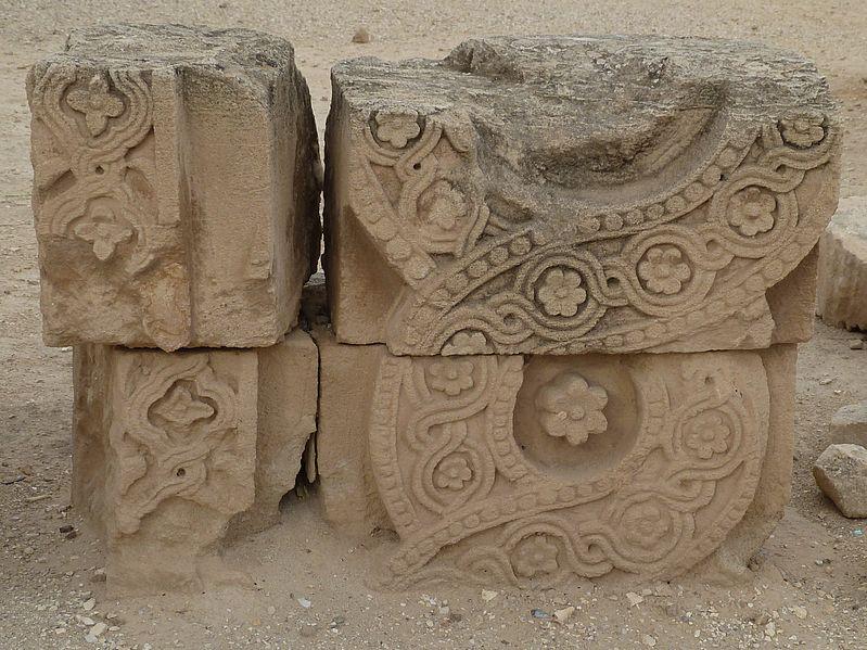 File:Hisham's Palace P1190936.JPG
