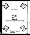 Histoire religieuse, politique, et littéraire de la Compagnie de Jésus (microforme) - composée sur les documents inédits et authentiques (IA cihm 45685).pdf