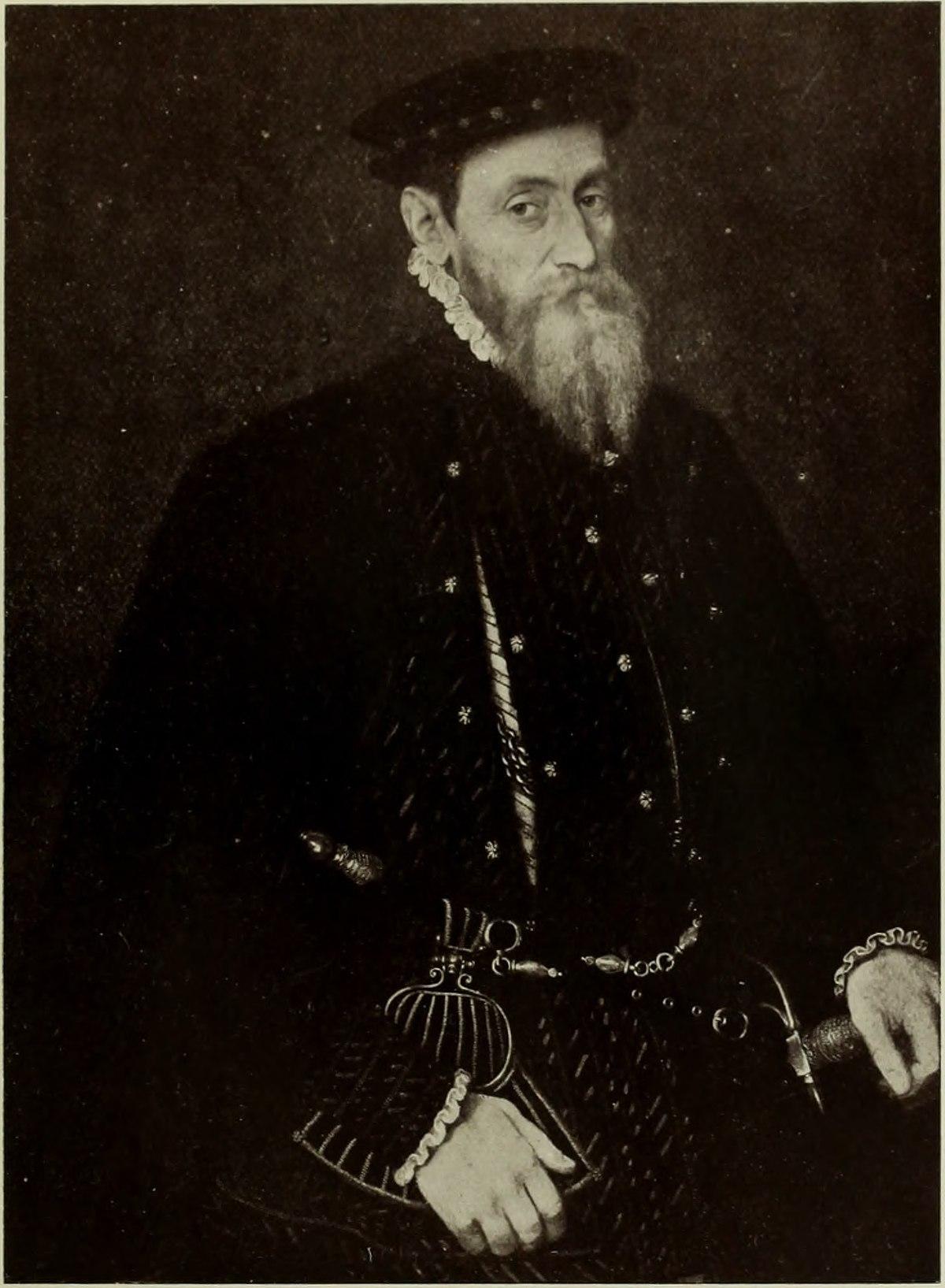 File Historical Portraits 1909 14579808050 Jpg Wikimedia Commons