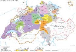 Historische Karte CH 1536.png