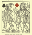 History of Playing Cards (1848) 12.png