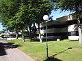 Hjo Vattenkuranstalt, den 7 juni 2006, bild 8.JPG