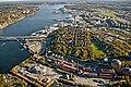 Hjorthagen - KMB - 16001000417846.jpg