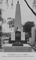 Hnátek náhrobek Lambl 1910.png