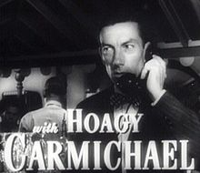 Hoagy Carmichael in Best Years of Our Lives trailer.jpg