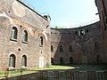Hoboken Fort VIII 8.JPG