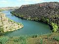 Hoces del río Duratón (1).JPG