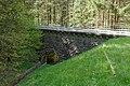 Hochbruckaquädukt 129539 bei A-3270 Scheibbs.jpg