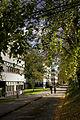 Hochschule Trier Schneidershof 2.jpg