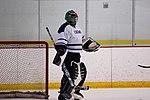 Hockey 20081005 (22) (2917400375).jpg