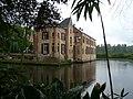 Hof van Liere - panoramio.jpg