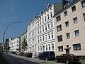 Hohe Straße 12 + 10 + 8, 1, Harburg, Hamburg.jpg