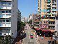 Hoi Pa Street near Tai Ho Road.JPG