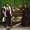 Holbein-ambassadorsFXD.jpg