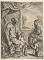 Holy Family with Saint John the Baptist MET DP815213.jpg