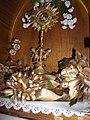 Holy Sacrament Monastery, Canindé, Brazil 001.jpg