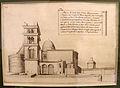 Holy Sepulchre-23 (1620s).jpg