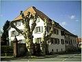 Holzhausen (March) - panoramio (2).jpg