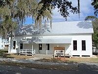 Homeland FL School01.jpg