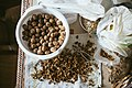 Homemade process for cleaning nuts - 49763907337.jpg