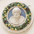 Homer Della Robbia VandA 372-1864.jpg