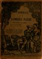 Hommage à Fauré - Revue musicale 1922.png
