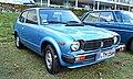 Honda Civic (SB2) (41772543014).jpg