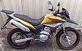Honda XRE300 ano2010.jpg