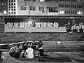 Hong Kong Umbrella Revolution -umbrellarevolution -UmbrellaMovement (15290763739).jpg