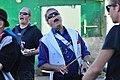 Honk Fest West 2018 - Artesian Rumble Arkestra 20.jpg